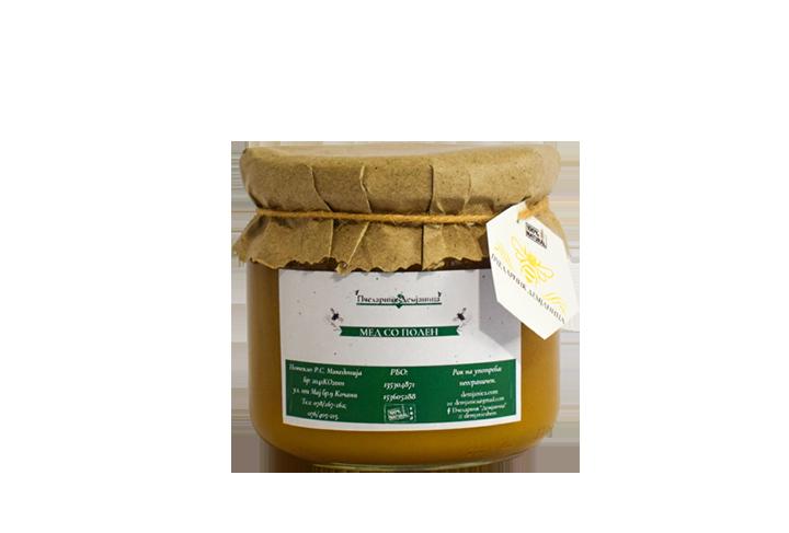 Priroden-Med-so-polen-2